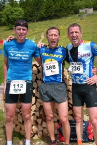 grenchenberglauf-2009
