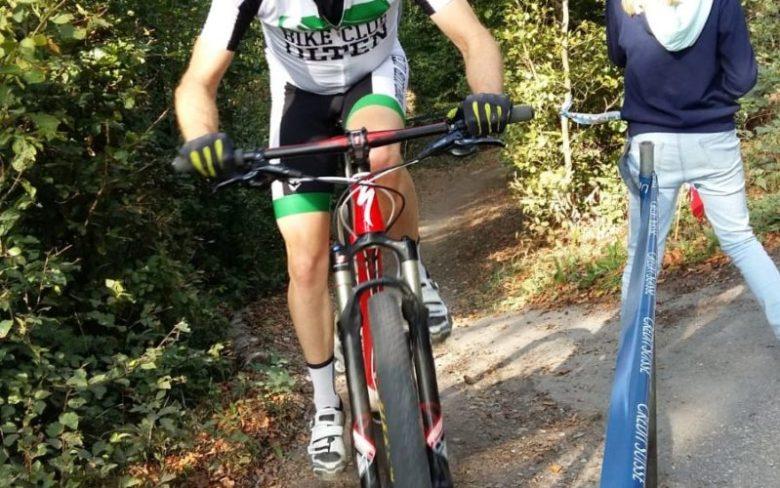 Afeno Quer und Bike Cup Aarwangen
