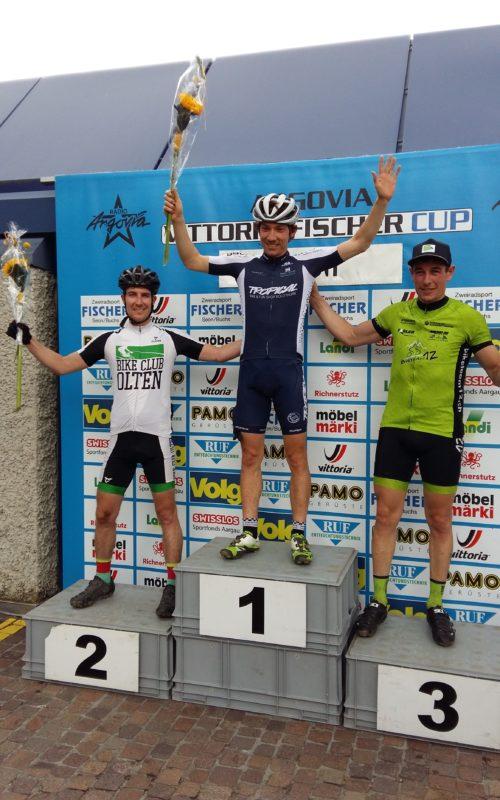 Argovia Cup Seon Bike Club Olten
