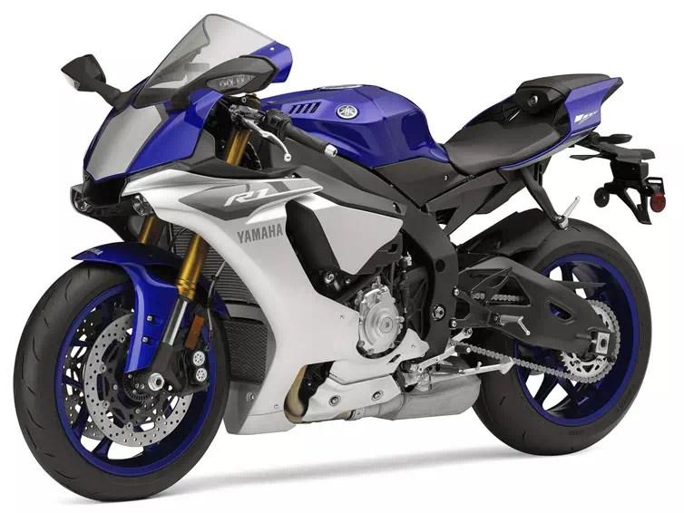 「バイクもきめえSS r1m」の画像検索結果