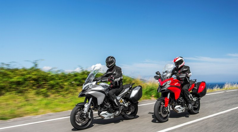 Ducati-Diavel-a-Multistrada-akcni-cena-sleva