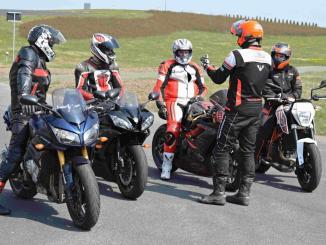 motoskola-bmw-autodrom-most