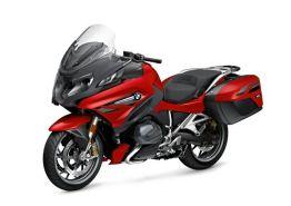 P90321792_lowRes_bmw-r-1250-rt-sport-