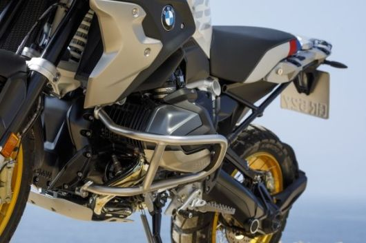 P90322900_lowRes_bmw-r-1250-gs-hp-09-