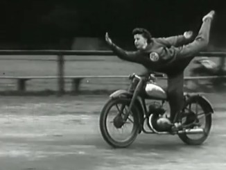 1955-spartakiada-motorky-video