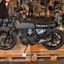 2018-all-ride-moto-show-tovarna-praha- (15)