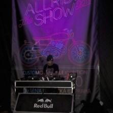 2018-all-ride-moto-show-tovarna-praha- (17)
