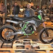 2018-all-ride-moto-show-tovarna-praha- (25)