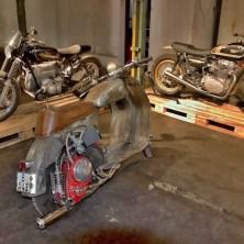 2018-all-ride-moto-show-tovarna-praha- (40)