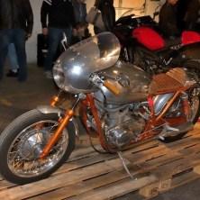 2018-all-ride-moto-show-tovarna-praha- (42)