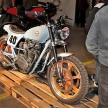 2018-all-ride-moto-show-tovarna-praha- (6)