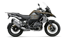 BMW-R-1250-GS-Adventure- (4)