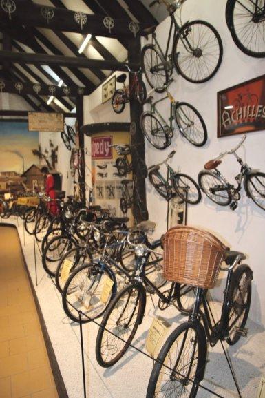 Muzeum-Moto-a-Velo-Prerov-nad-Labem- (10)