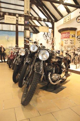 Muzeum-Moto-a-Velo-Prerov-nad-Labem- (16)