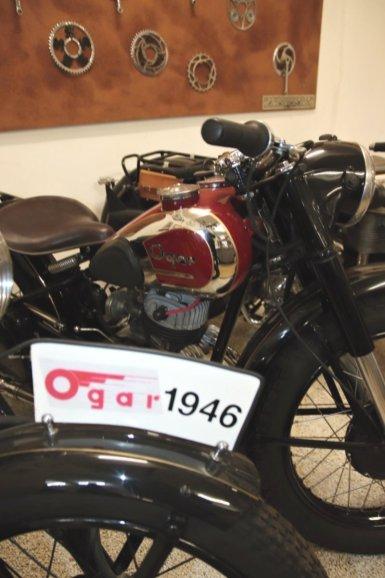 Muzeum-Moto-a-Velo-Prerov-nad-Labem- (23)