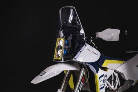 RadeGarage_701 front kit upgrade_11