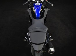 2019-Yamaha-YZF-R125-Monster-Energy-Yamaha-MotoGP-specialni-edice- (18)