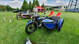 2019-automobilove-klenoty-praha-golf-hostivar-motorky- (18)