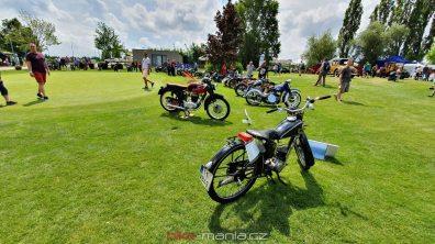 2019-automobilove-klenoty-praha-golf-hostivar-motorky- (25)