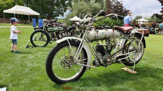 2019-automobilove-klenoty-praha-golf-hostivar-motorky- (4)