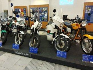 policejni-muzeum-vystava-motorky- (4)