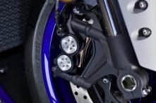 2020-Yamaha-YZF-R1- (7)