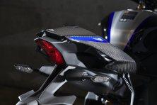 2020-Yamaha-YZF-R1M- (10)