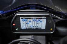 2020-Yamaha-YZF-R1M- (13)