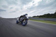 2020-Yamaha-YZF-R1M- (25)