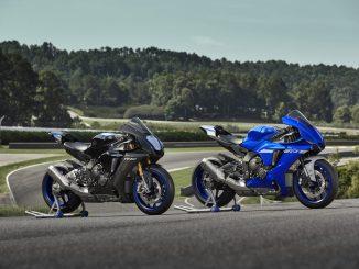 2020-Yamaha-YZF-R1M-a-Yamaha-YZF-R1- (2)