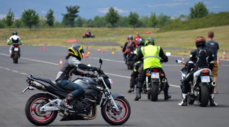 motokurz-ucme-se-prezit-2019-07-autodrom-most- (11)