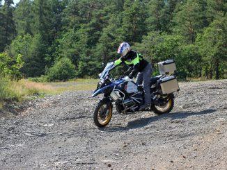 test-2019-BMW-R1250-GS-Adventure- (26)