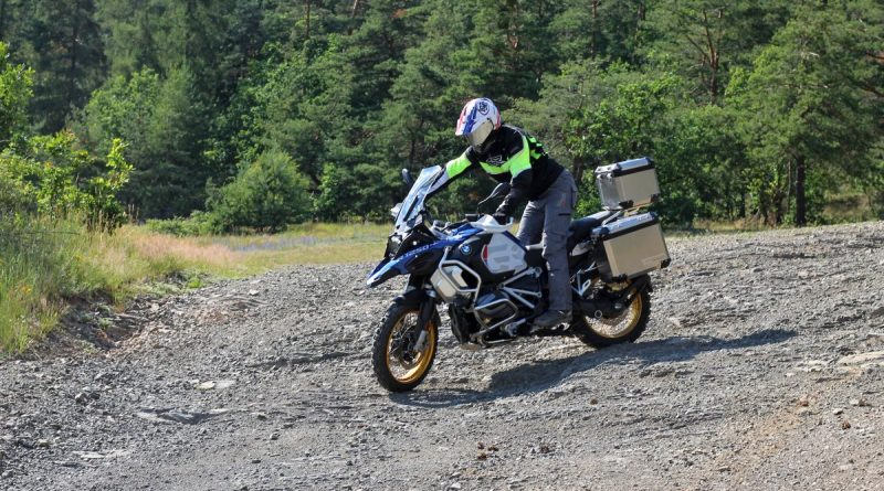 test-2019-BMW-R1250-GS-Adventure- (26)