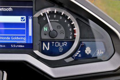 test-2019-Honda-GL-1800-Gold-Wing- (35)