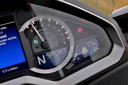 test-2019-Honda-GL-1800-Gold-Wing- (36)