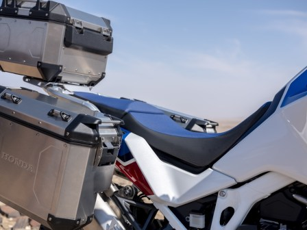 2020-Honda_Africa_Twin_Adventure_Sports- (12)