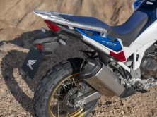 2020-Honda_Africa_Twin_Adventure_Sports- (14)