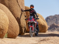 2020-Honda_Africa_Twin_Adventure_Sports- (40)