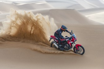 2020-Honda_Africa_Twin_Adventure_Sports- (43)