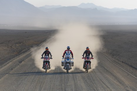 2020-Honda_Africa_Twin_Adventure_Sports- (45)