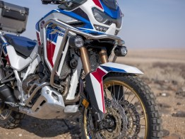 2020-Honda_Africa_Twin_Adventure_Sports- (7)
