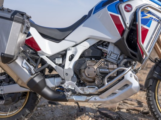 2020-Honda_Africa_Twin_Adventure_Sports- (9)