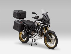 2020-Honda_Africa_Twin_Adventure_Sports_Darkness_Black_Metallic- (2)