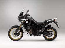 2020-Honda_Africa_Twin_Adventure_Sports_Darkness_Black_Metallic- (5)