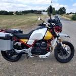 test-2019-moto-guzzi-v85tt- (1)