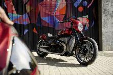 P90375108_lowRes_bmw-motorrad-concept