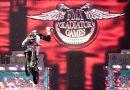 FMX Gladiator Games znovu vyprodaly O2 arenu