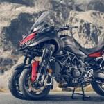 2020_Yamaha-Niken- (4)