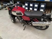 Jawa-660-Vintage-na-prodej- (4)