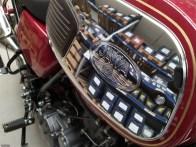 Jawa-660-Vintage-na-prodej- (7)